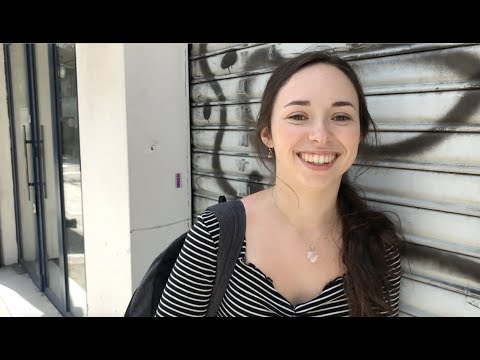 dating in eating disorder recovery