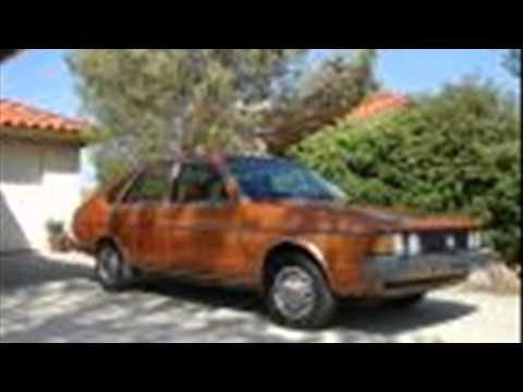 volkswagen caddy for sale usa