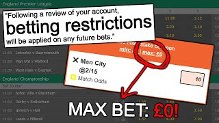 Beat the bookies football betting southern central league betting site