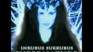 Watch Inkubus Sukkubus Beltaine video