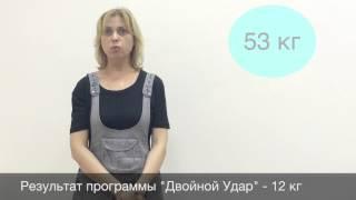 Институт снижения веса. Отзывы