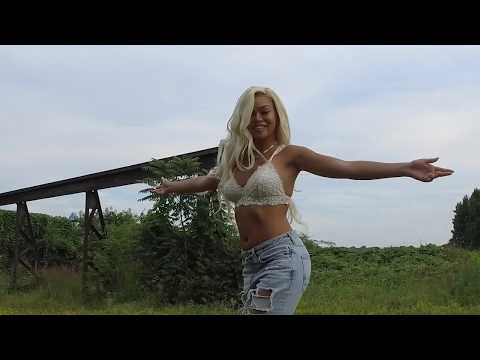 Miss Mulatto I Remember (Official Video) [produced by:MIKE KALOMBO]
