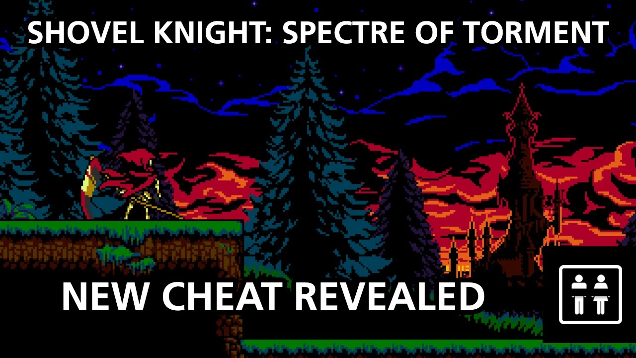 Shovel knight cheat codes ford c max headlight