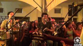 Baixar Samba de Vitrine - Quinteto em Branco e Preto - Sempre Acesa