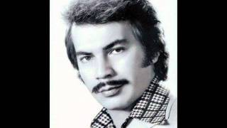 Orhan Gencebay - Yarabbim