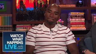Baixar Are Charlamagne Tha God And Drake Still Beefing? | WWHL