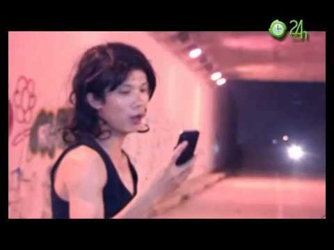 Download mp3 free nhac.vui.vn music