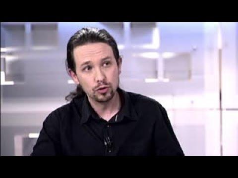 El lenguaje seductor de Podemos | España