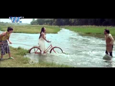 Patna  se  Pakistan  trailer
