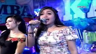 SATU JIWA ALL ARTIS OM KALIMBA MUSIC - LIVE BARENGAN SALAKAN  TERAS BOYOLALI