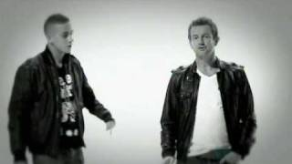 Yes-R ft. Chantal Janzen - Vecht mee