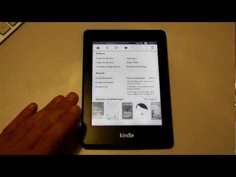 hqdefault - Sciatica Kindle In Kindle Store