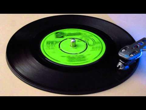 Florence Ballard - Goin' Out Of My Head - Stateside: 2113 DJ