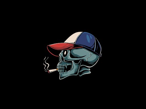 """Real Feel"" – Rap Freestyle Type Beat | Hard Underground Boom Bap Type Beat | Anabolic Beatz"