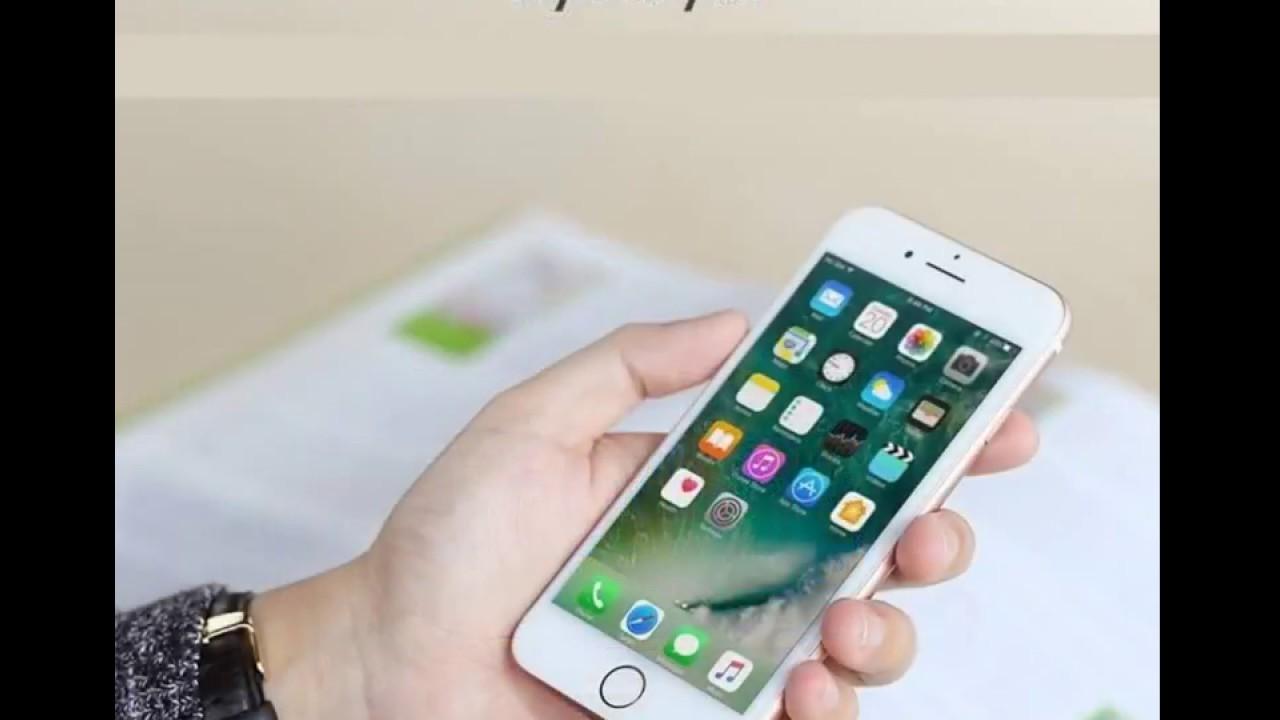 jack hồng ngoại dùng  cho  iphone 5,6,7,8…