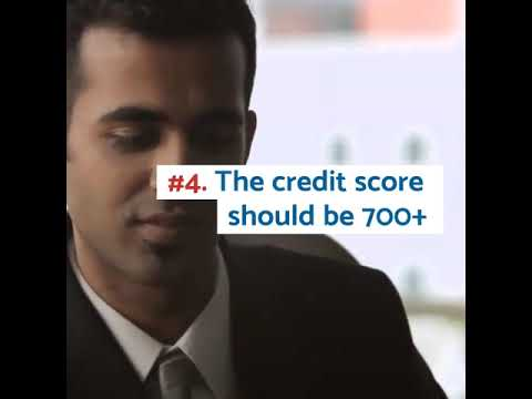 are-you-looking-for-a-small-business-loan?
