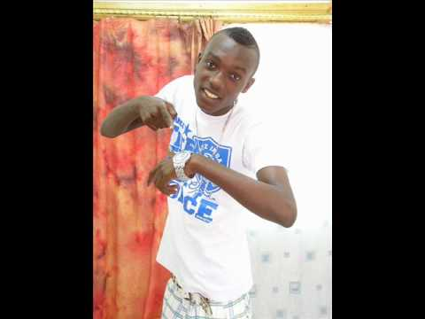 Daddie Opanka (Hold Yuh) Freestyle...Tie Tie By Froce (2010)uploaded by Scony Baakope(No size)