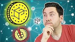 La Crypto-Monnaie qui Révolutionne les Jeux Vidéo !