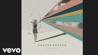 Hunter Hunted - Lucky Day (Audio)