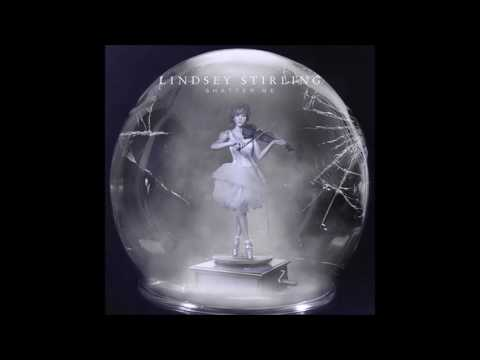 Shatter Me-(Lindsey Stirling ft. Lzzy Hale) =Male Version=
