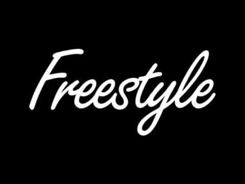 Kbs X Lp - FREESTYLE #1