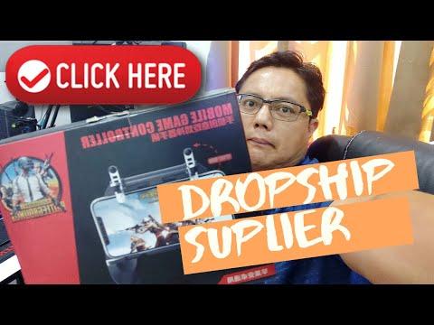 cara-submit-order-dropship-tanpa-slip-pos-laju-shopee-or-lazada---|-web-sst-store-dropship-malaysia