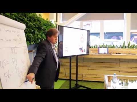 видео: Госзакупки: Как участвовать в электронных аукционах (Тендеры, Госзакупки, Госзаказ).