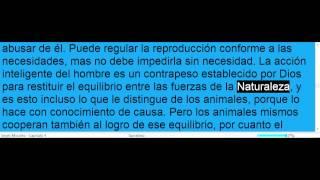 23 - Leyes Morales - Capítulo 4