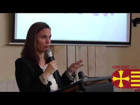 Débat Sens Commun - Cercle Fraternité. Stéphanie Fabre Dubois, Arnaud Julien, Elie Aboud. LMPT