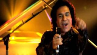 Andy Ari Migna MUSIC VIDEO BY KOJI ZADORI