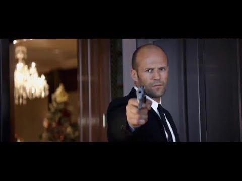 Jennifer Lopez Film Turkce Mp4 3gp Flv Mp3 Video Indir