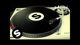 Clokx - Overdrive (Ron van den Beuken Remix)