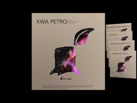 Kwa Petro
