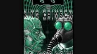 Tool & King Crimson - Lark