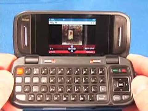 14 Forgotten Cellphones We All Wanted in the Early 2000s
