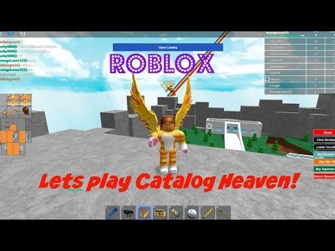 Roblox Catalog Wwwpicturessocom