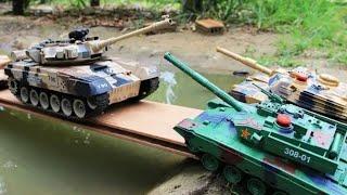 बच्चों की खिलौने, toy military tank, cars, Mini Toys Hindi, #toycar #khilaune #Toy #hinditoys 🚜