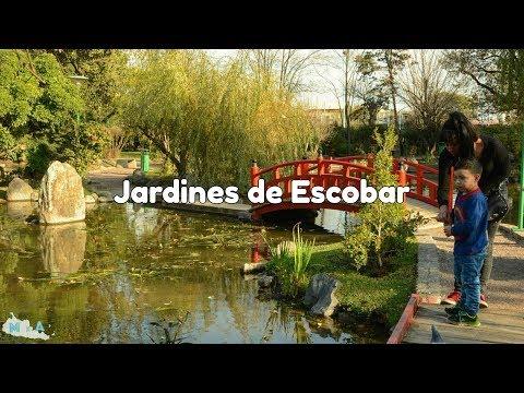 Escobar, Buenos Aires | Los Jardines de Escobar