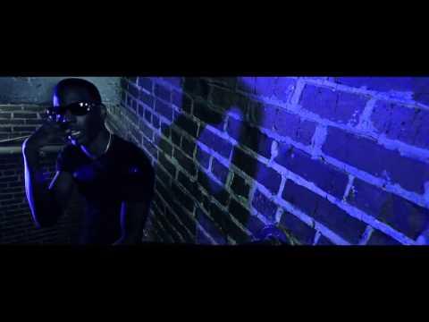 Young Freq - Triple B Ft. Alien Mafia & Young Dolph