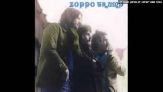 Zoppo Trump - Fluktuation
