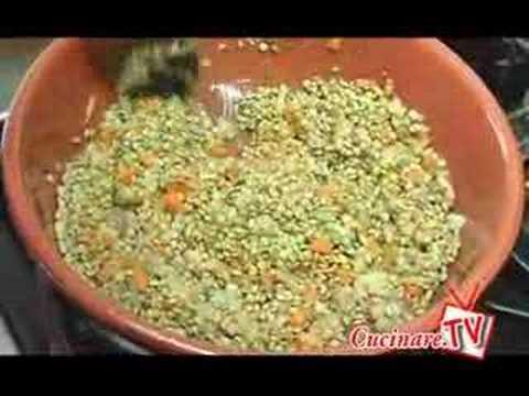 Ricette da cucinare nella terracotta