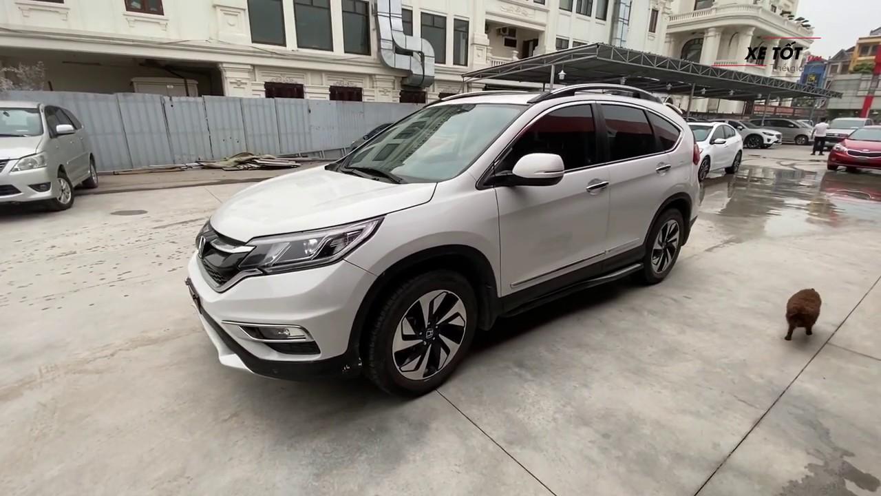 💢💢💢Honda Crv 2015 – crv lướt giá 655tr, xe cực đẹp, đánh giá CRV 2015 lh 0964288268💢💢💢