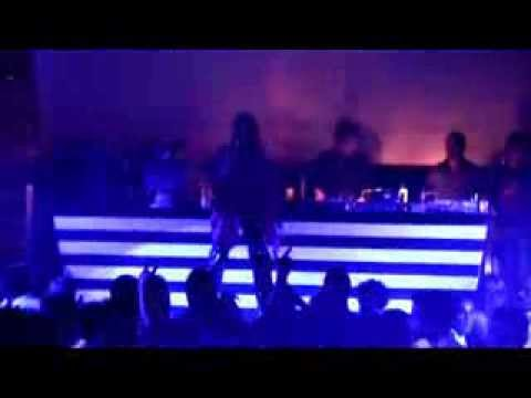 Hypnotised, Paul Oakenfold, Tiff Lacey
