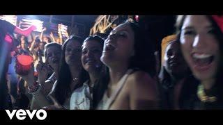 Sixto Rein - Vive La Vida ft. Chino y Nacho