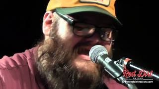 john moreland blacklist live the wormy dog saloon