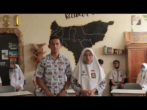 Campaign MPK OSIS 49