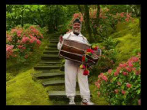 हरयाणवी Haryanvi nirankari bhajan