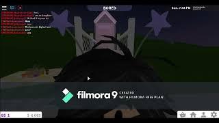build 1x1 house 4k | Roblox| Bloxburg|