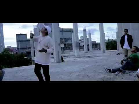 Hip-Hop Medan Megimbagi Young Lex & Ecko Show