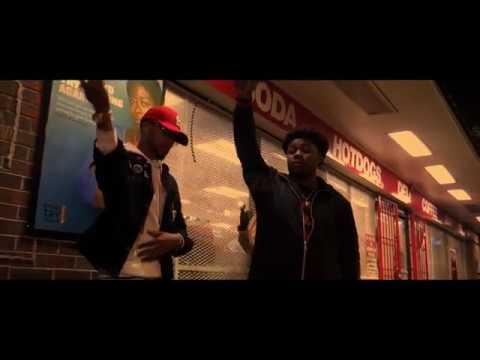 """OG Baby x King - """"S.O.T.P"""" (Official Music Video)"""